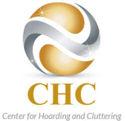 Center for Hoarding and Cluttering Logo